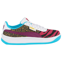 Women s Puma Shoes  a28655d54
