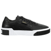 f9af08d5 Women's Puma Shoes | Foot Locker