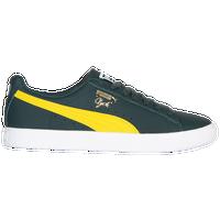 d6dfdaa240a2 Nike Roshe Two Flyknit V2 - Men s