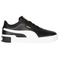 6b10f039a4a87a Girls  Puma Shoes