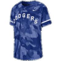 bca19c7c3 Los Angeles Dodgers Gear