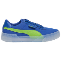 edfb2f0346250 Womens Puma Shoes