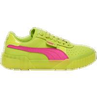 3ade1245fb9c Puma Shoes