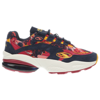 714a022847f Womens Puma Shoes