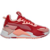 ac1a9393cef Puma Shoes | Foot Locker