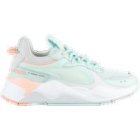 42449bd613 Womens Puma Shoes | Lady Foot Locker