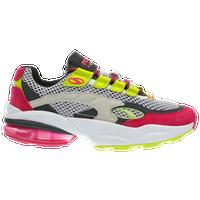 Womens Puma Shoes  4dbab6660