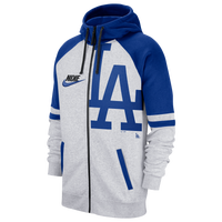 0259e0413f Los Angeles Dodgers Gear | Eastbay