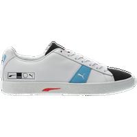 separation shoes 4ead2 42832 Puma Clyde | Foot Locker