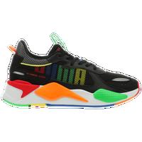 1f88aedeb7 Kids' Puma Shoes | Foot Locker