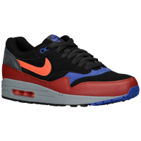 classic fit df84f f06e9 Nike Air Max 1 Shoes   Foot Locker