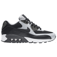 new arrival 68e63 4b8ab Nike Air Max 90   Foot Locker