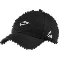 94c94af66 Men's Nike Hats | Foot Locker