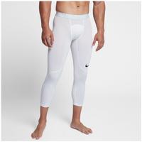 2dd946ad2920ee Men s Nike Compression Clothing