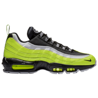 release date: 52a2b dd72d Nike Air Max 95 Shoes   Champs Sports