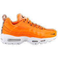 cd9e49aad6aa Sale Nike Air Max