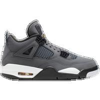 new arrival c968e 45f25 Nike Air Vapormax Plus Shoes | Footaction