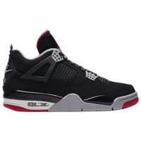 new arrival 13e80 064bc Jordan Shoes   Footaction