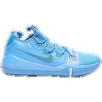 cheaper 154f7 b9950 Nike Kobe Shoes   Eastbay