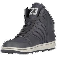 promo code 59e9b 5f353 Jordan 1 Flight Shoes   Foot Locker