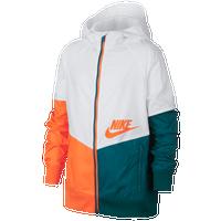 cfe4d56233 Nike Windrunner