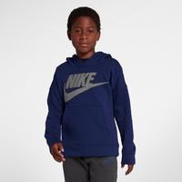 6e5ca345b Kids  Nike Hoodies