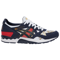 5249a4dfc Asics Gel Lyte Shoes