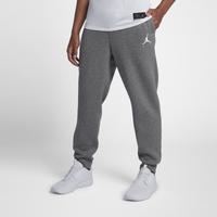 114f8db878b3 Jordan Pants