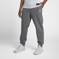 ad3b902d81df Jordan Clothing