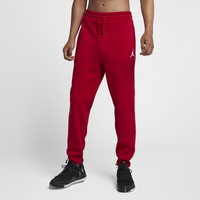 5e2d20a419e Jordan Pants | Foot Locker