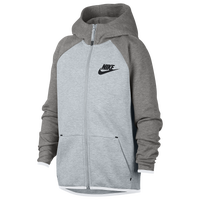 a7d97d51415 Kids' Nike Tech Fleece | Foot Locker