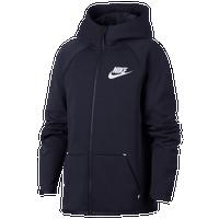 394361af5b2e Kids  Nike Tech Fleece