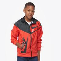56b29e2a44 Nike Jackets