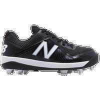 78f6137837f3 Kids  Baseball Shoes
