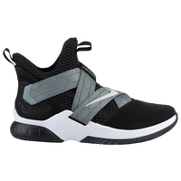 e78f0d335d5 Nike Lebron Soldier Shoes
