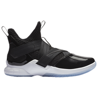 low priced b9ad6 1dc71 Nike Lebron Soldier Shoes  Foot Locker