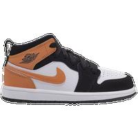 pretty nice 5017f 2de97 Kids' Shoes   Foot Locker