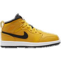 73d0441c1ce660 Jordan Retro Shoes