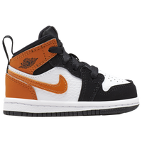 brand new ce67f 38c65 Toddler Shoes | Foot Locker