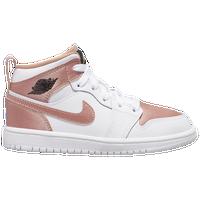 separation shoes dcd63 aad1a Girls' Jordan Shoes   Foot Locker
