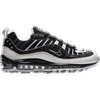new product bd540 7243b Nike Air Max 98 Shoes  Foot Locker