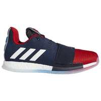155defafca1b adidas Harden Shoes