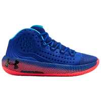 info for 29769 c8b89 Men's Under Armour Shoes | Foot Locker Canada