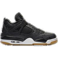 524ab3d6eba52 Men s Shoes