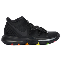official photos 8196c 839f0 Kyrie | Foot Locker Canada