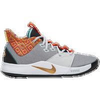 5d724053132b Nike PG Shoes