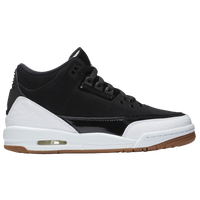 Jordan Retro 1 Shoes  183c469cc9
