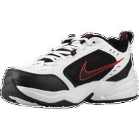 pretty nice c8126 a9bd4 Nike Monarch Shoes   Foot Locker