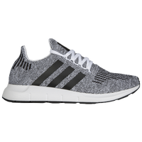 502487c91 adidas Originals Swift Run