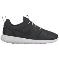 official photos a8cba deb44 ... new zealand nike roshe shoes foot locker canada 4918a 438b7